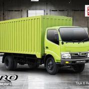 READY HINO DUTRO 130 MDL (26168599) di Kota Surabaya