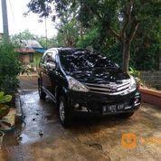 Toyota Avanza Mulus Memikat Harga Tidak Terikat (26168663) di Kab. Purwakarta
