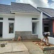 Rumah Baru Cihanjuang Cimahi Cluster Syariah Max 10 Taun Sisa 3 Unit Lagi (26170459) di Kota Bandung