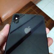 Iphone XsMax 256GB EX-IBOX (26170735) di Kota Jakarta Pusat