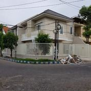 Rumah Hook Tenggilis Utara New Minimalis (26171507) di Kota Surabaya