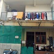 Rumah Cocok Untuk Kos Kosan (26171815) di Kota Jakarta Pusat