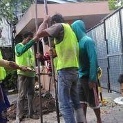 Jasa Bore Pile & Jasa Strouspile Di JABOSETABEK (26172107) di Kota Bekasi