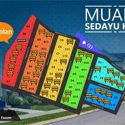 Tanah Kavling Kaliberot Sedayu Bantul (26172167) di Kota Yogyakarta