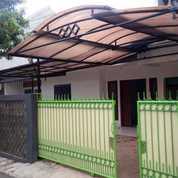 Rumah Strategis Dan Nyaman Di Jakarta Barat (26172415) di Kota Jakarta Barat