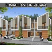 Rumah 2Lantai Balkon Perumahan Mainroad Sariwangi Ciwaruga (26172595) di Kab. Bandung Barat