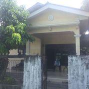 Rumah Super Strategis Di Warakas (26172859) di Kota Jakarta Utara