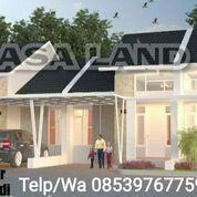 Rumah Murah Di Hertasning Baru Makassar (26173115) di Kota Makassar