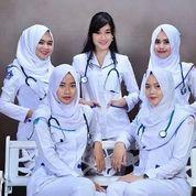 JASA PERAWAT LANSIA PRIA DAN WANITA (26174195) di Kota Bandung