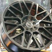 Velg Mobil R18 Pelek Racing Ring 18 REVENGE JD8119 HSR Terbaru - Avanza New Kijang LGX (26174643) di Kab. Serang