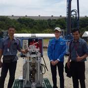 Biaya Membuat Sumur Bor Jet Pump Di Bekasi, Jasa Sumur Bor Per Meter Daerah Bekasi (26174875) di Kota Bekasi