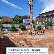 JASA BORE PILE 2020 (26175975) di Kota Jakarta Selatan