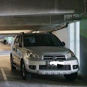 Mobil Daihatsu Terios 2012 Manual Tipe TX (26176195) di Kota Surabaya