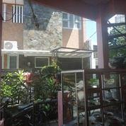 Rumah SUPER Strategis Di Senen (26177839) di Kota Jakarta Pusat