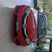 Honda Brio 2020 (26178103) di Kota Surabaya