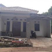 Rumah Siap Huni Di Jatisari Jatiasih Bekasi (26178523) di Kota Bekasi