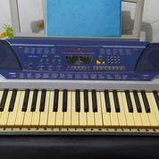 Keyboard MK-962 Masih Gress (26179459) di Kab. Tangerang