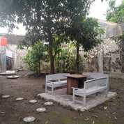 Rumah Timur Lapangan Minggiran TirtoDipuran YOGYAKARTA (Kode Iklan DR.535) (26180055) di Kota Yogyakarta