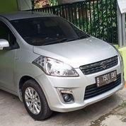 Ertiga Tahun 2012 (26181359) di Kota Jakarta Selatan
