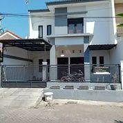 Rumah Villa Kalijudan Indah 2 Lantai Terawat Siap Huni (26182291) di Kota Surabaya