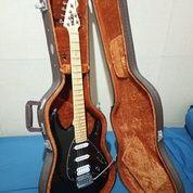 Gitar Musicman Branded Original (26182815) di Kota Surabaya