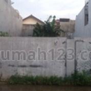 Tanah Permeter Di Pemda Dki (26182891) di Kota Jakarta Timur