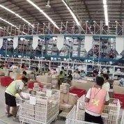 Lowongan Packing/Pengemas Barang (26182935) di Kota Jakarta Timur