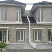 Cluster Magnolia Village DP 10 Jt @Mandiri Residence (26183403) di Kab. Sidoarjo