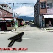 YANG CARI LAHAN KOSONG !!! (26184567) di Kab. Aceh Tengah