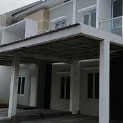 Rumah Di Jatiasih, Rumah Baru 2Lt, Private Townhouse Di Jatibening (26184623) di Kota Bekasi