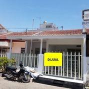 Rumah Murah Surabaya Timur Mulyosari Sutorejo Dekat Pakuwon City ITS Kenjeran Kalijudan Merr (26184635) di Kota Surabaya