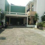 Rumah 2 Lantai Strategis Terogong Cilandak Jakarta (26184947) di Kota Jakarta Selatan