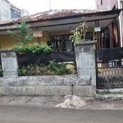 Rumah Tua Di Cipinang Melayu, Jakarta Timur (26185003) di Kota Jakarta Timur
