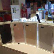 IPHONE 7 PLUS 128GB (IBOX) (26185071) di Kota Jakarta Selatan