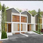 Rumah Blok Depan Mainroad Murah Meriah Di Padalarang (26185211) di Kab. Bandung Barat