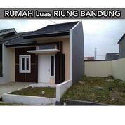 Rumah Siap Huni Tanah Luas Di Cipamokolan Bandung (26185323) di Kota Bandung