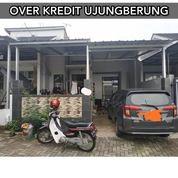 Rumah Full Renov Take Over Ujungberung (26185375) di Kota Bandung
