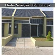 Rumah Ready Sotock Cluster Soreang (26185391) di Kab. Bandung Barat