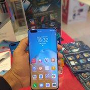 HARGA PROMO HUAWEI P40 PRO 8/256GB | 5G (Erafone) (26185647) di Kota Jakarta Selatan