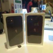 IPHONE 11 64GB (IBOX) (26185783) di Kota Jakarta Selatan