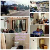Rumah Besar Boleh Dg Kos 11 Kamar Di Gobah (26186411) di Kota Pekanbaru