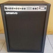 Smarvo KS100 Amplifier Keyboar / i / rum Elektrik Murah (26186663) di Kota Jakarta Selatan