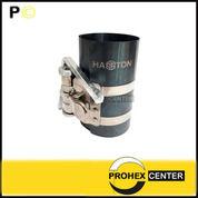 PISTON RING COMPRESSOR COMPRESOR KOMPRESSOR KOMPRESOR 4 X 90 - 175 MM HASSTON (26187183) di Kota Magelang