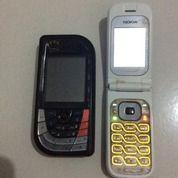 Nokia GSM 7610 & CDMA 2505 (26188271) di Kota Jakarta Pusat