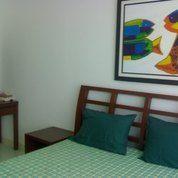 Sewa Fully Furnished Apartemen 2 Bedroom Sudirman Park (26189523) di Kota Jakarta Selatan