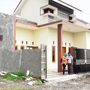 Siap Di Tempati 3 KT || Blulukan Colomadu _7 (26189691) di Kota Surakarta