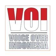 Jasa Pengisi Suara Profesional (26189759) di Kota Cimahi