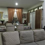 Rumah 2 LT Mewah Dan Nyaman Di Kota Wisata Cibubur (26190215) di Kota Bogor