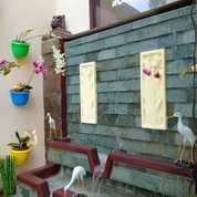 Viilla Cantik Dua Lantai Cocok Untuk Hunian (26190507) di Kota Batu