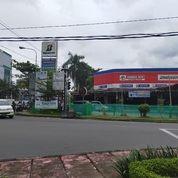 Ruko KHA. Dahlan Pontianak, Kalimantan Barat (26191255) di Kota Pontianak